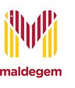 Logo OCMW Maldegem